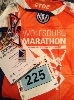 2015 09 13 Wolfsburg Marathon xxxxs